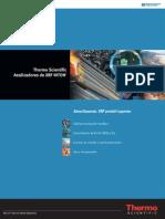 analizadores-niton-espanol (1).pdf