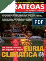 Estrategas_130