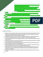 GLOSARIO ADMINISTRACION I.docx