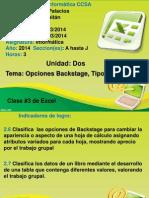 Clase 3 de excel 2010-1.pptx