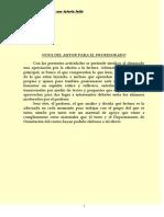 30-actividades-para-trabajar-la-compresión de textos.paty-xico