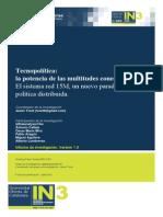 Tecnopolítica-España.pdf