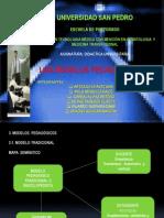 Maestria - Tecnologia Medica