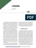 Guías de Pediatría Práctica Basada en la Evidencia 2009