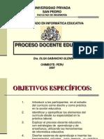 Proceso Docente Educativo1459