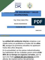 CALIDAD DEL AIRE INTERIOR.pdf