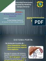 Hipertension Portal .