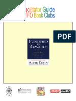 Punished by Reward