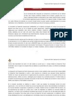 Sedagro_f01_0001 Prog Sectorial Agropecuario