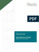 BVTC.install Guide.bag Louv.finaL SCREEN