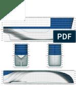 Plano de Linhas.pdf