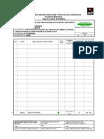 Doc. Especificacion Tecnica de Mando, Control y Portecciones de Subestacion Electrica 115 kV.