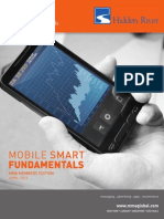 Mobile Smart Fundamentals