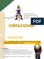 Presentacion de Factor de Riesgo Vibraciones Version 1