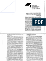 Obiols.G.,DiSegni,S.adolescencia,Posmodernidadyescuelasecundaria,Cap.1(Modernidad Posmodernidad)