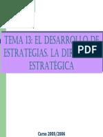 presentacion13