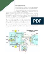 Manual Del Estudiante D8T - 12