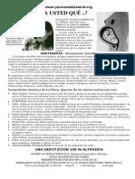 A4-Folleto Uroterapia