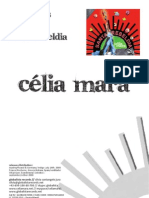 celia mara - pressclips deutsch