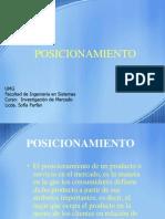 Clase 4 POSICIONAMIENTO 2014.ppt
