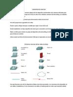 aspectos basicos de networking cisco.docx
