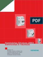 Sistema DSI.pdf