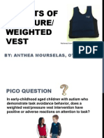 weightedvestresearch