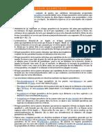 Lugares_geometricos_043005_121210_9770(1)