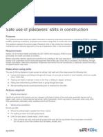plasterers-stilts-fact-sheet-3955.pdf