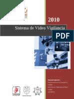 1 RESUMEN+EJECUTIVO+Sistema+de+Video+Vigilancia+Urbana