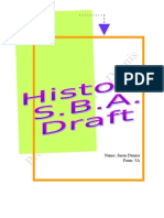 44173293-History-SBA (1)