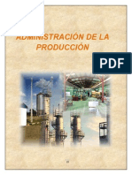 Portafolio de Administracion de La Produccion2