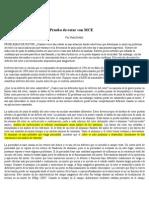 prueba de rotor con mce.pdf