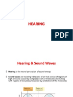 cns-hearing.pdf