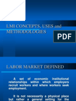 41 Lmi Concepts, Uses and Methodologies-ppt