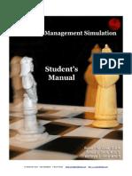 mmsStudentManual(1)(1)