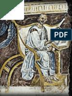 Introducción a la Patrología