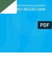 Ensino_secundario_portugués