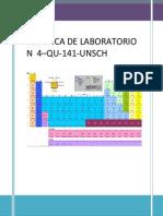 Practica de Laboratorio n 04