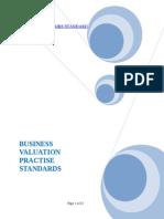 15663Valuation Standard v7-Icai