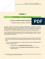 Unidad 1 UNIVERSO PENSANTE.docx