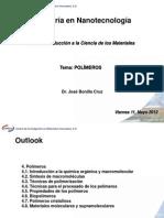 MUT_Polímeros_Clase1_JB