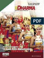 Sinar Dharma 15