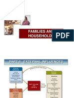 Families & Households