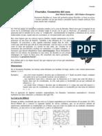 2° Fractales.pdf