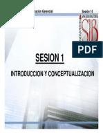 SESION_01_INTRODUCCIONx.pdf
