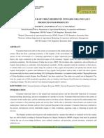 6. Applied-buying Behaviour of Urban Residents-ms.bharathi b