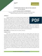 10. Applied-Data on Macrozoobenthos-Stela Ruci