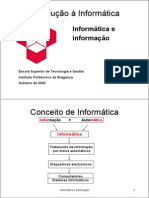 Cap1.Apostila Info