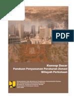 panduan zonasi.pdf